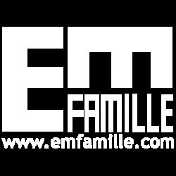 EM Famille